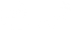 WorldSkills University в МГУ им. Н. П. Огарёва